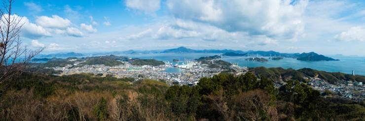 chikamiyama-n