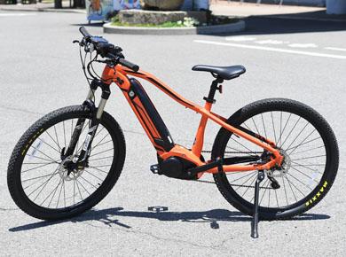 e-bike20190714_1