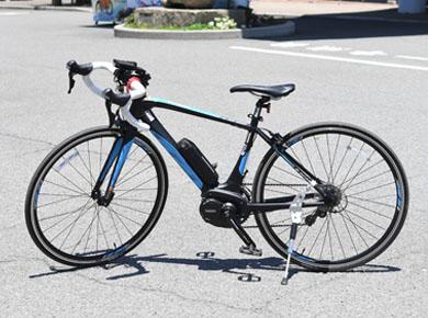 e-bike20190714_10