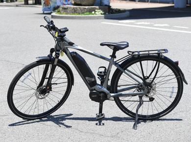 e-bike20190714_3