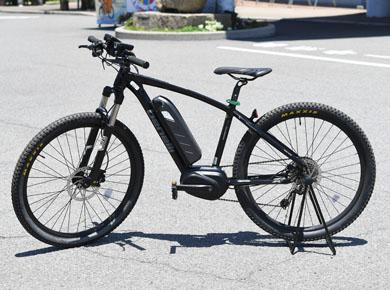 e-bike20190714_4