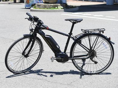 e-bike20190714_5