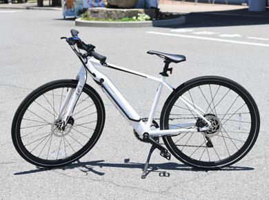 e-bike20190714_7