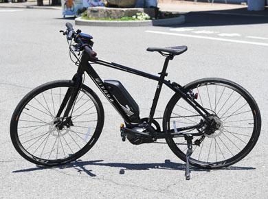 e-bike20190714_8