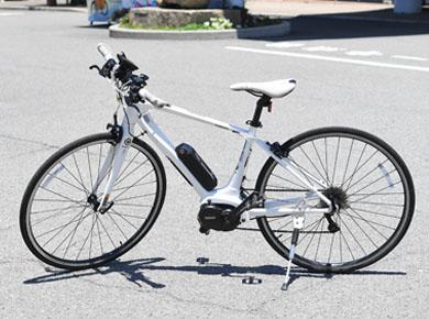 e-bike20190714_9
